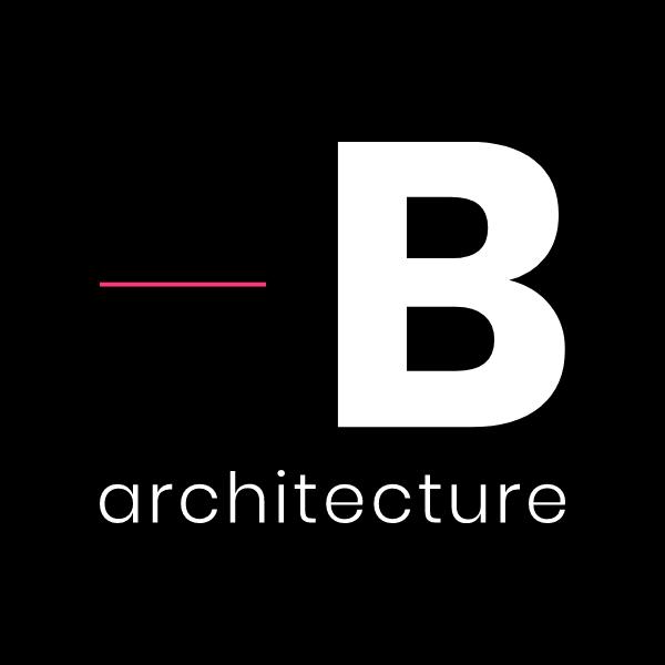 B-architecture
